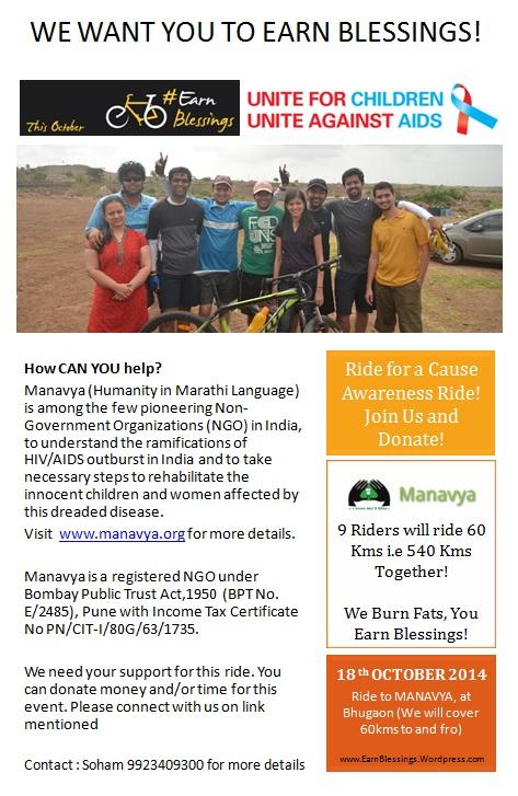 Manavya Flyer_EB
